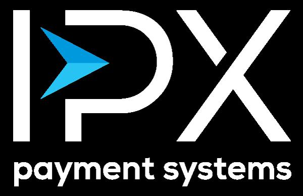 IPXPS